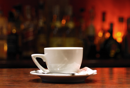 coffee_1-1.jpg