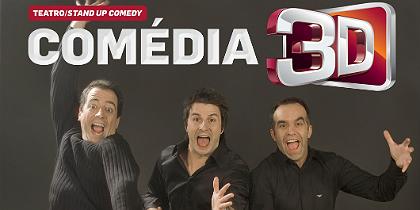 comedia3d-1.jpg-1.jpg