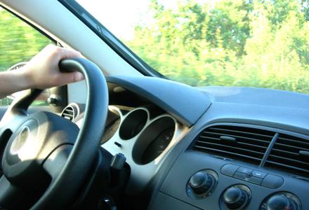 condutor-1.jpg