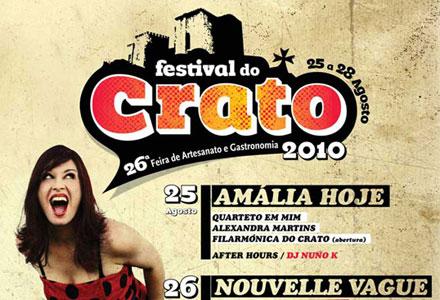 crato_2-1.jpg