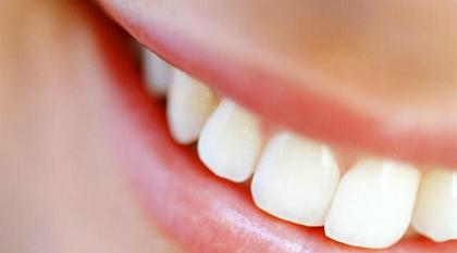 dentes-1.jpg-1.jpg