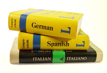 dicionarios-1.jpg