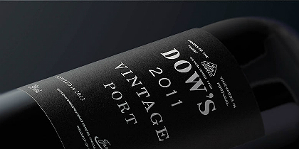 dows2011.jpg