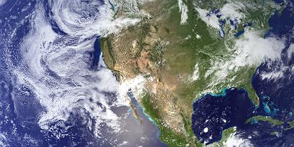 earth2.jpg.jpg