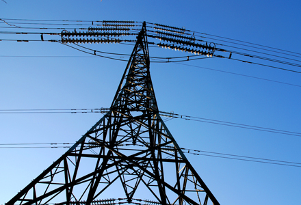 electricidade-1.jpg