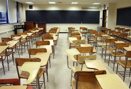 escola_2-1.jpg