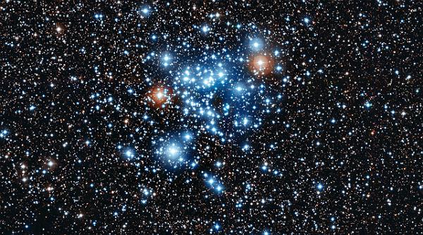 estrelaseso-1.jpg-1.jpg