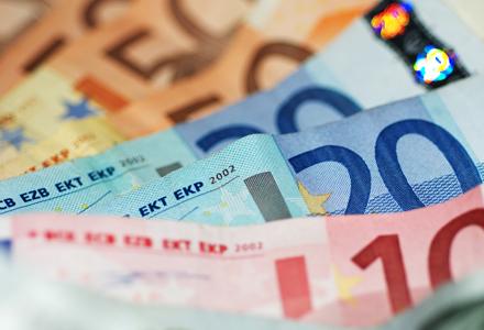 euros_1-1.jpg