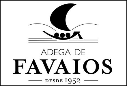 favaios_1_1-1.jpg