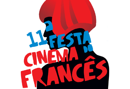festa-cinema-frances-1.jpg