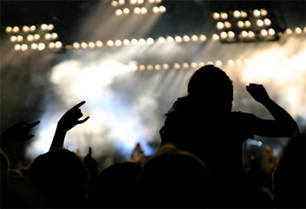 festival_4_1.jpg