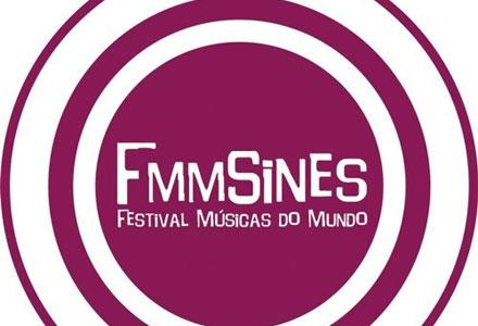 fmm_logo-1.jpg