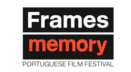 frames2-1.png
