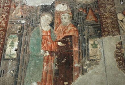 frescos-1.jpg