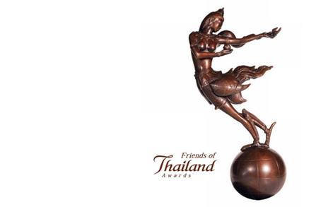 friend-of-thailand-awards-1.jpg