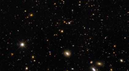 galaxiasanas.jpg