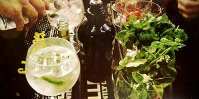 gin-tonico.jpg