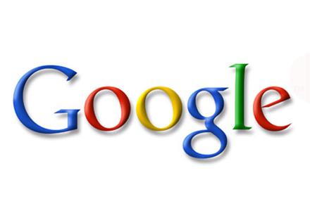 google_4-1.jpg