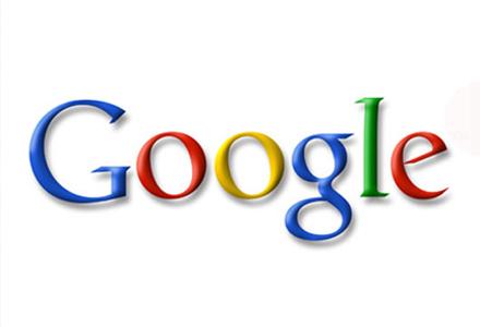 google_5-1.jpg