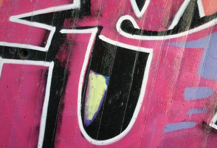 graffitii-1.jpg
