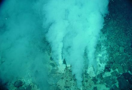 hidrotermais-1.jpg