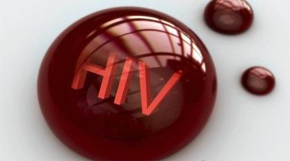 hiv-1.jpg
