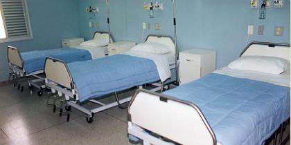 hospital.jpg.jpg