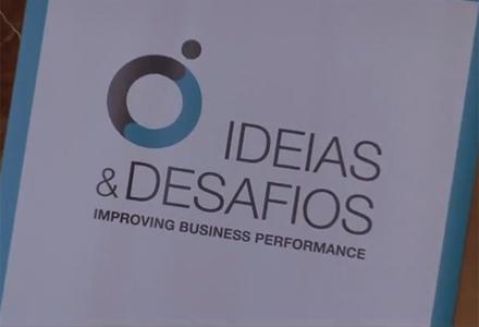 ideias-1.jpg