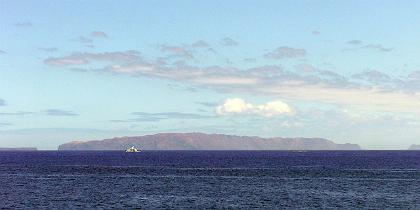 ilhasdesertas.jpg.jpg