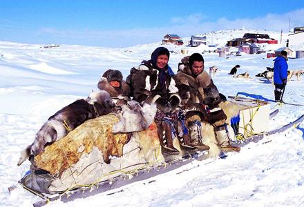 inuit-1.jpg