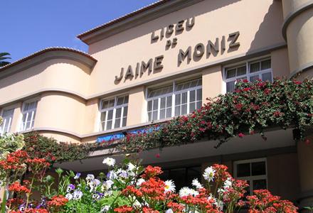 jaime-moniz-1.jpg