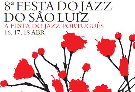 jazz-sao-luiz_1.jpg