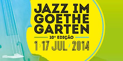 jazzgoethe.jpg.jpg