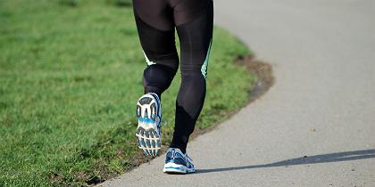 jogging.jpg.jpg