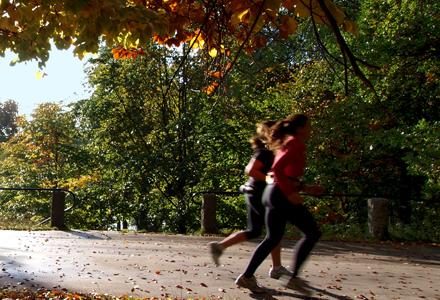 jogging_1-1.jpg