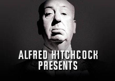 key_art_alfred_hitchcock_presents-1.jpg