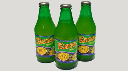 kima1.png