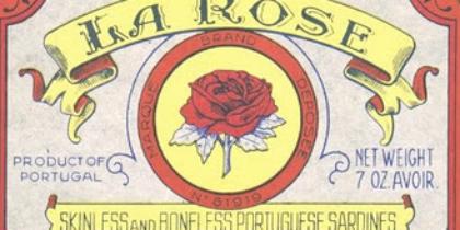 la-rose.jpg