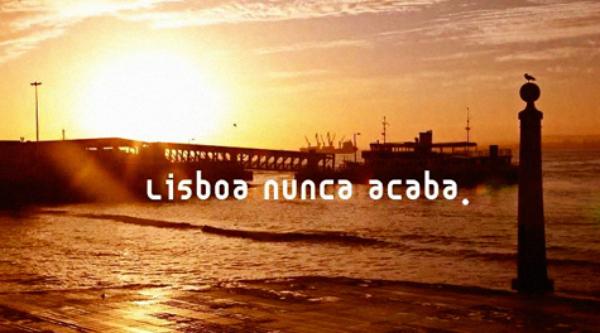 lisbonweek-1.jpg
