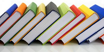 livros.jpg.jpg