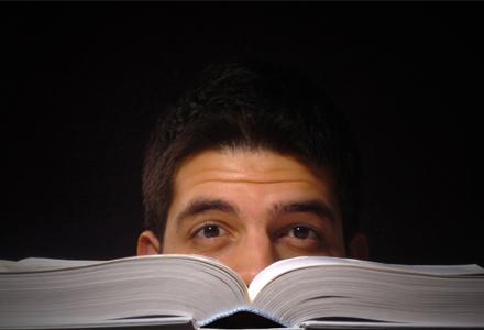 livros_2-1.jpg