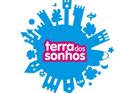 logo_principal-1.jpg