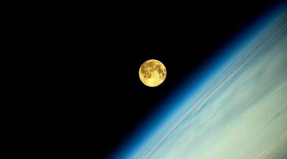 lua1-1.png