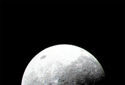 lua_2-1.jpg
