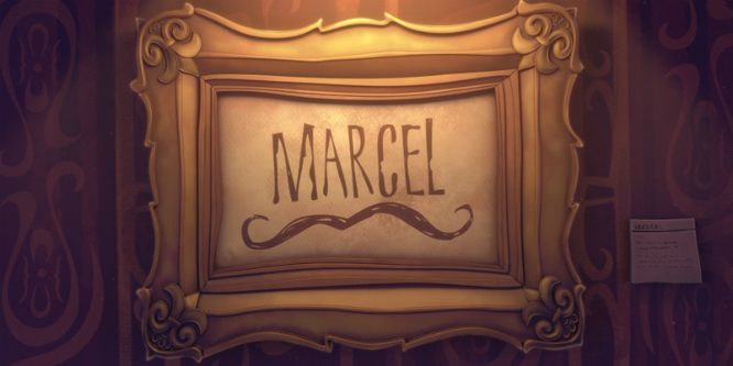 marcel-1.jpg