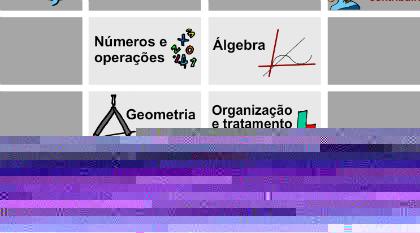 matematica-1.jpg