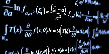 matematica.jpg.jpg
