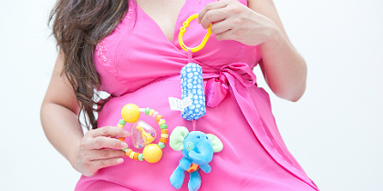 maternity-1.jpg-1.jpg