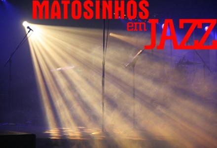 matosinhos_1.jpg
