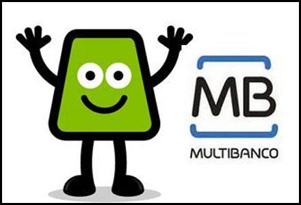mb-1.jpg